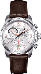 Certina DS Podium GMT [C001.639.16.037.01]