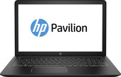 HP Pavilion Power 15-cb019ur 2CT18EA