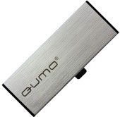 QUMO Aluminium Grey 16GB