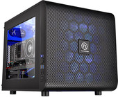 Thermaltake Core V21 [CA-1D5-00S1WN-00]