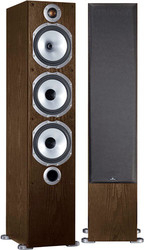 Monitor Audio Bronze BR6