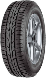 Sava Intensa HP 225/55R16 95W