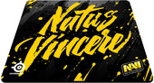 SteelSeries QcK+ Natus Vincere Splash Edition