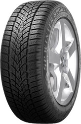 Dunlop SP Winter Sport 4D 225/60R17 99H