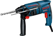 Bosch GBH 2-18 RE Professional