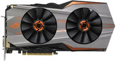 ASUS GeForce GTX 980 Ti 6GB GDDR5 [MATRIX-GTX980TI-P-6GD5-GAMING]
