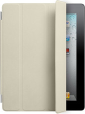 Apple iPad Smart Cover Cream (MC952)