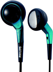 Philips SHE3600