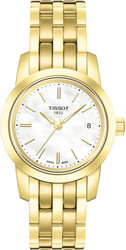 Tissot Classic Dream Lady (T033.210.33.111.00)