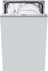 Hotpoint-Ariston LST114/HA