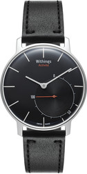 Withings Activite (черный)