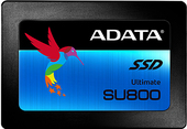 A-Data Ultimate SU800 512GB [ASU800SS-512GT-C]