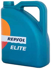 Repsol Elite Long Life 50700/50400 5W-30 4л