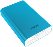 ASUS ZenPower Blue [RU-90AC00P0-BBT029]