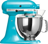 KitchenAid 5KSM150PSECL