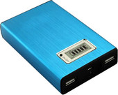 SmartPower 10400 mAh (BP-S1000)