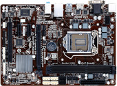 Gigabyte GA-B85M-HD3 (rev. 1.0)