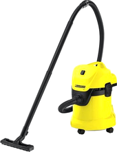 Karcher MV 3 (WD 3) [1.629-801.0]