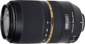 Tamron SP70-300mm F4-5.6 Di USD Sony A