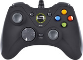 SPEEDLINK XEOX USB Gamepad