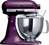 KitchenAid 5KSM150PSEBY