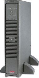 APC Smart-UPS SC 1500VA 2U Rackmount/Tower (SC1500I)