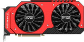 Palit GeForce GTX 980 Super JetStream 4GB GDDR5 (NE5X980H14G2-2042J)