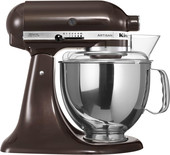 KitchenAid 5KSM150PSEES