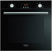 Hotpoint-Ariston FKQ 73 C (K)/HA S