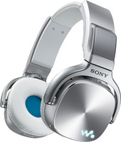 Sony NWZ-WH505 (16GB) White