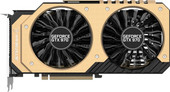 Palit GeForce GTX 970 JetStream 4GB GDDR5 (NE5X970H14G2-2041J)