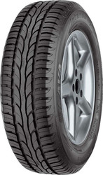 Sava Intensa HP 205/65R15 94H