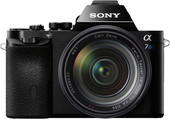 Sony a7S Kit 24-70mm (ILCE-7S)