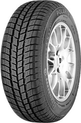 Barum Polaris 3 4x4 235/60R18 107H