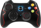 SPEEDLINK TORID Gamepad Wireless (SL-6576-BK)