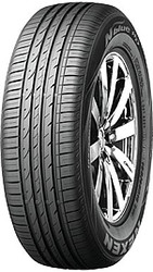 Отзывы о Nexen N'Blue HD 205/55R16 91V