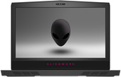 Dell Alienware 17 R4 [A17-0063]