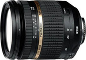 Tamron AF 17-50mm f/2.8 XR Di II LD Aspherical [IF] VC Canon EF