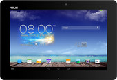 ASUS Transformer Pad TF701T-1B016A 64GB Dock