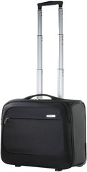 Samsonite B-Lite V79*09 016 Black