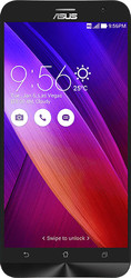 ASUS ZenFone 2 (2300GHz/4GB/32GB) (ZE551ML)