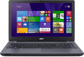 Acer Aspire E5-571G-36MP (NX.MLZER.010)