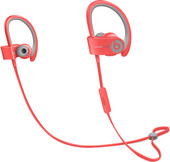 Beats Powerbeats2 Wireless (Pink Sport) [MKPT2]