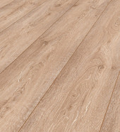 Kronoflooring Variostep Wide Body Дуб Древний (8218)