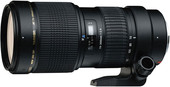 Tamron SP AF70-200mm F/2.8 Di LD (IF) MACRO Sony A