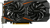 Gigabyte GeForce GTX 1060 Windforce 3GB GDDR5 [GV-N1060WF2OC-3GD]