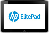 HP ElitePad 900 G1 32GB 3G (H5F84EA)