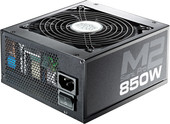 Cooler Master Silent Pro M2 850W (RS850-SPM2)