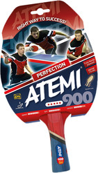 Atemi Training 900*****