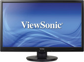 ViewSonic VA2046a-LED